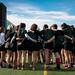 Rugby Féminin à 15 2019-2020