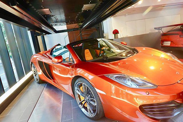#マクラーレン #MP412C #McLaren #迈凯伦MP412C #スポーツカー #Sports cars #스포츠카 #跑車 #自動車 #Automóvil #자동차 #Автомобиль #汽车 #car #Tokyo #日本 #東京 #japan