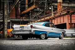 1960 Dodge Dart Pioneer