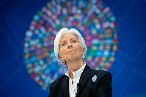 Christine-Lagarde-BCE