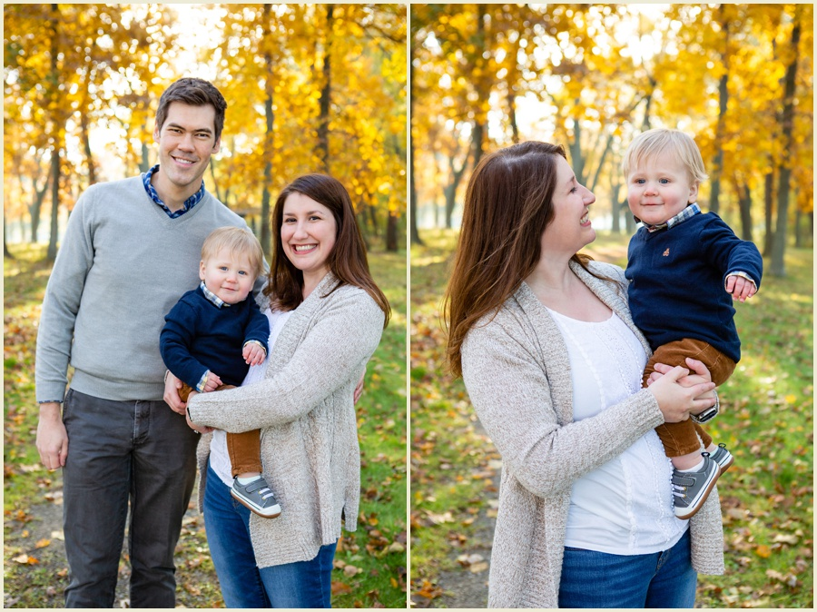 clevelandfamilyphotographer-familyphotographer-iowafamilyphotographer-jenmadiganphotography-08