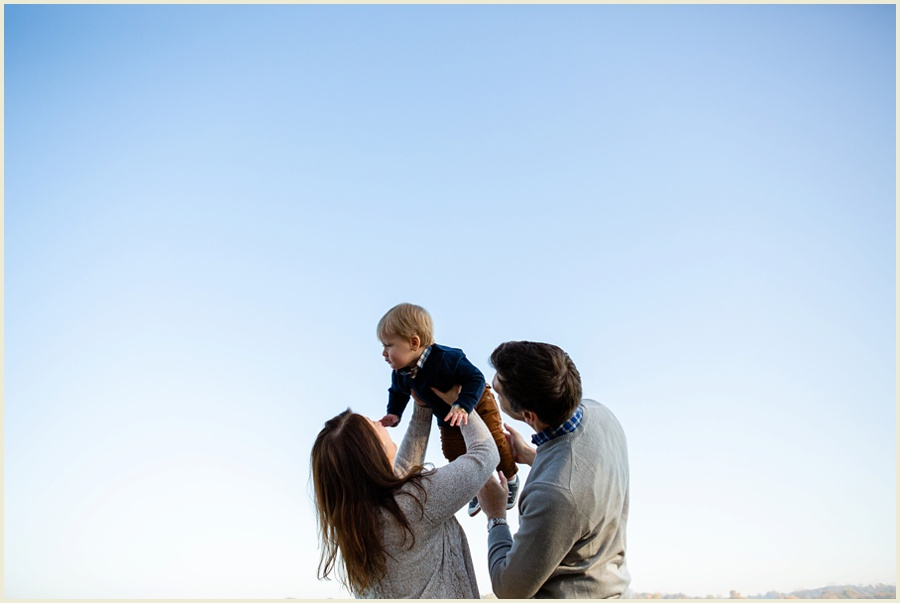 clevelandfamilyphotographer-familyphotographer-iowafamilyphotographer-jenmadiganphotography-04
