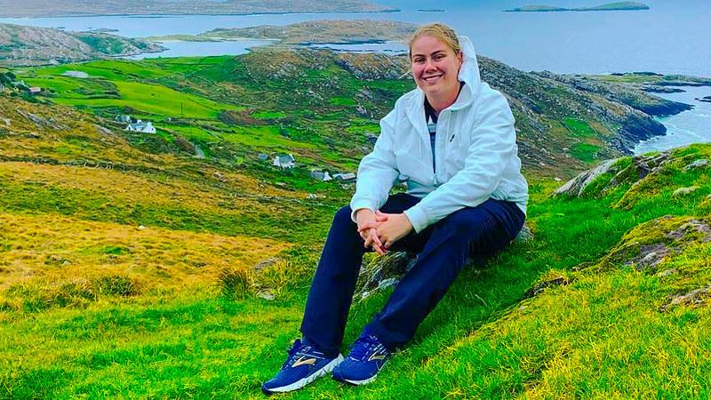 Erin in Galway - October 2019-7-3