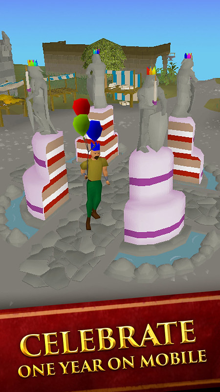 OSRS_Anniversary_AppStore_Android_9-16
