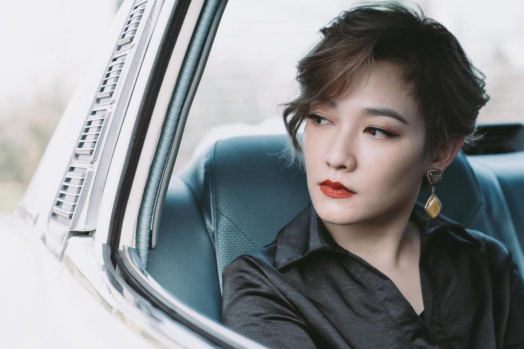 劇照5-范曉萱