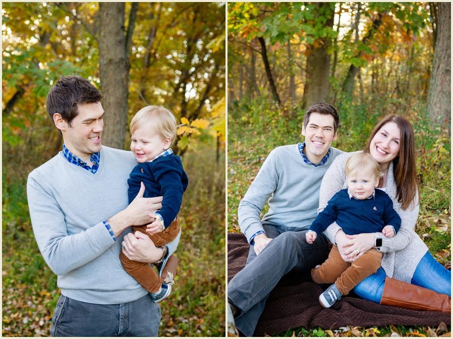 clevelandfamilyphotographer-familyphotographer-iowafamilyphotographer-jenmadiganphotography-09