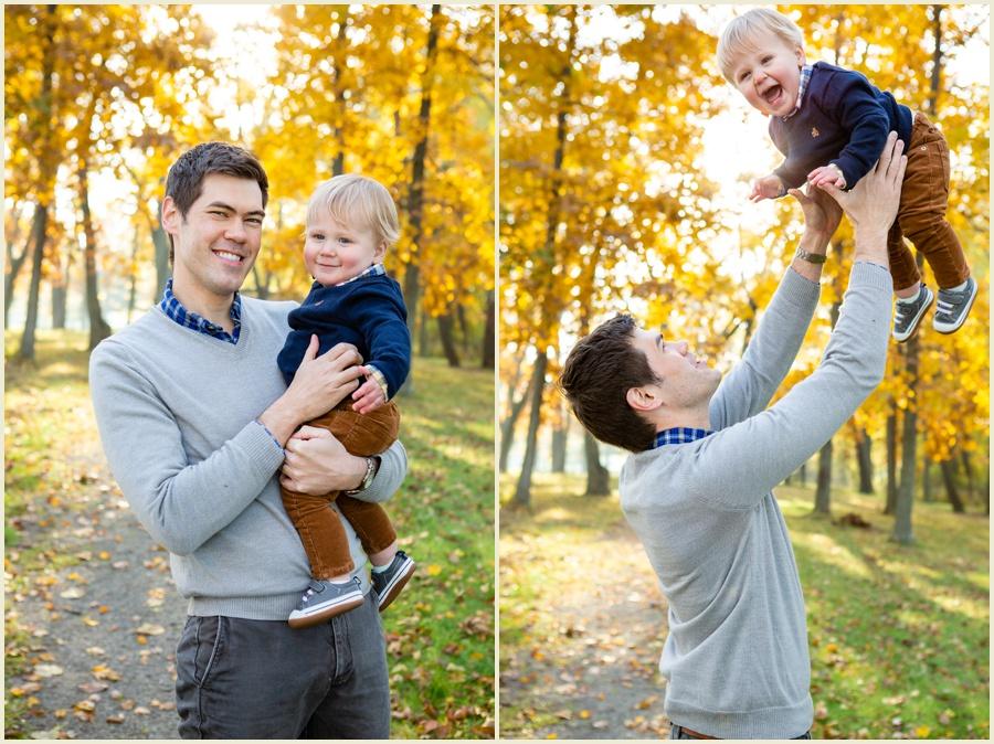 clevelandfamilyphotographer-familyphotographer-iowafamilyphotographer-jenmadiganphotography-07