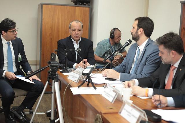 [24.09.2019] CPI Rioprevidencia (Cabral)