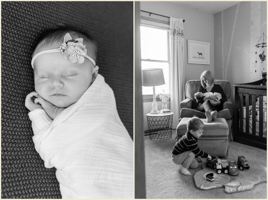 clevelandlifestylenewbornphotographer-ohiolifestylephotographer-iowanewbornphotographer-jenmadiganphotography-18