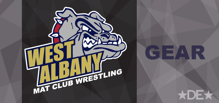 West Albany Mat Club Store