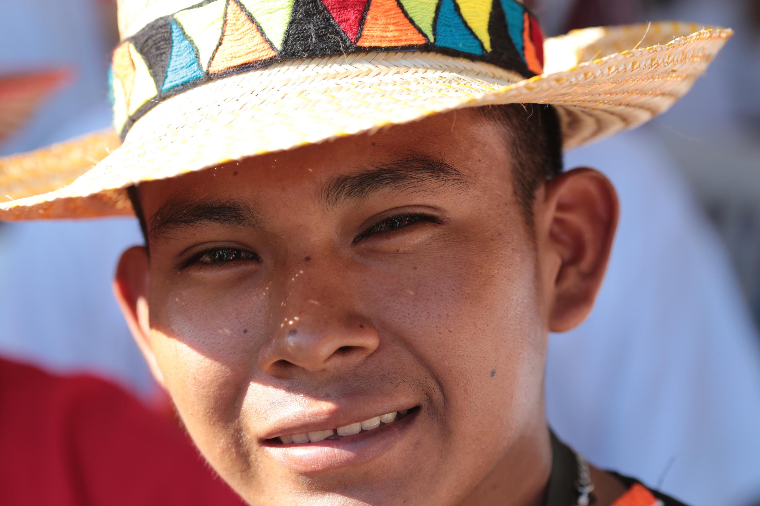 Venezuela ratifica su apoyo a Evo Morales y denuncia golpe de Estado en Bolivia