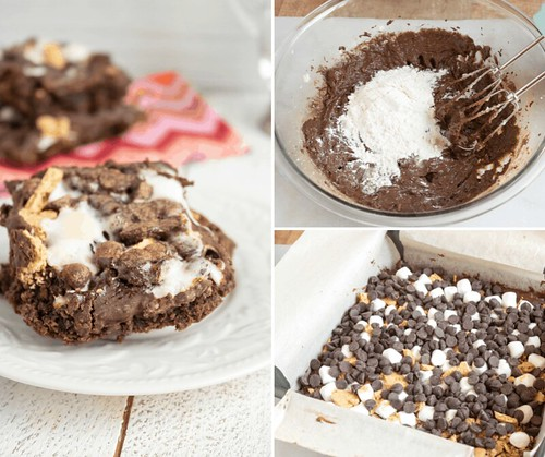smores-brownies-made-from-scratch