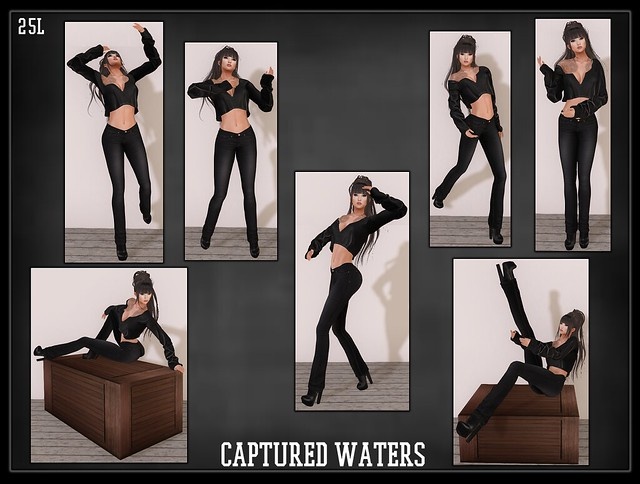 CapturedWaters2