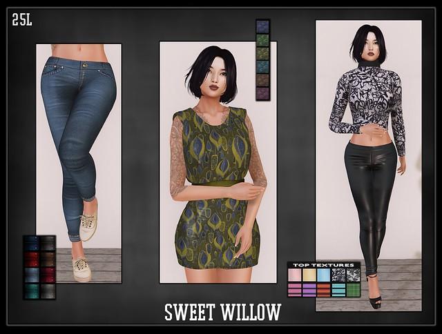 sweetwillow3