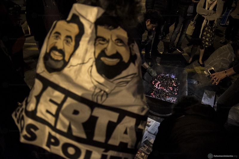 2019_10_31 Castanyada a La Meridiana_Xavi Ariza(01)