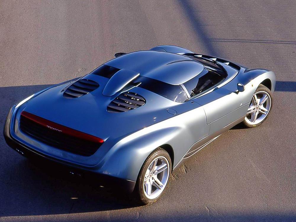 1996_Zagato_Lamborghini_Raptor_Concept_04