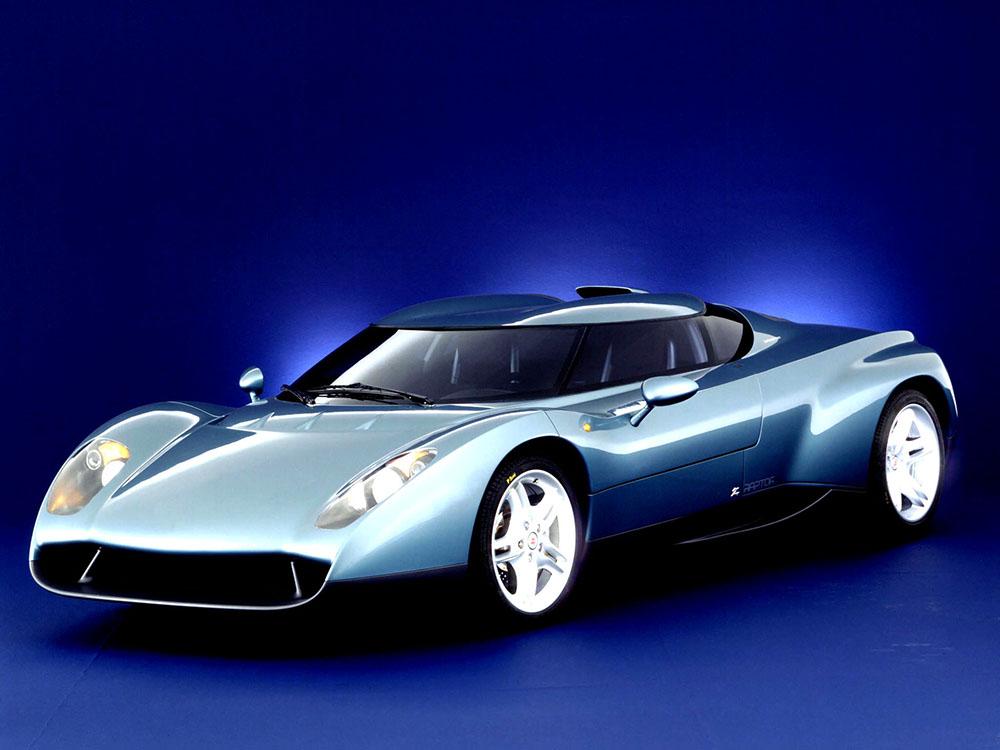 1996_Zagato_Lamborghini_Raptor_Concept_01