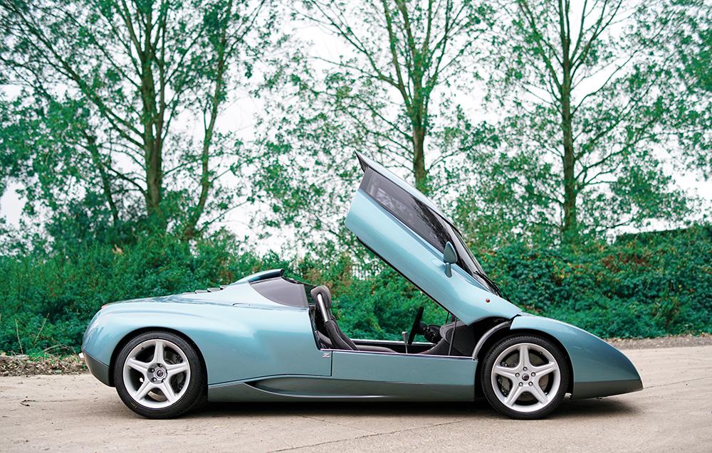 1996-Zagato-Raptor-Concept-_14