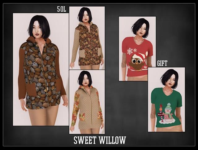 sweetwillow4