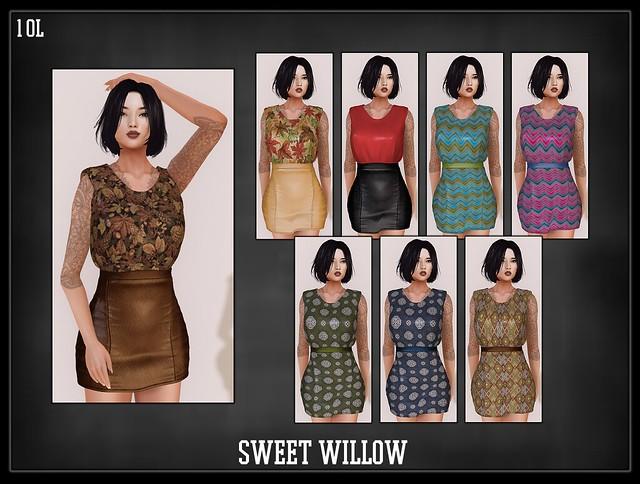 sweetwillow1
