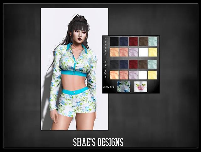 shae'sdesigns1
