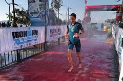 ROZHOVOR: Ironman? Jedině v PRO kategorii, říká Simona Křivánková
