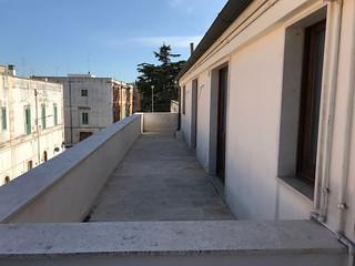 Inaugurazione delle case in via Del Re (1)
