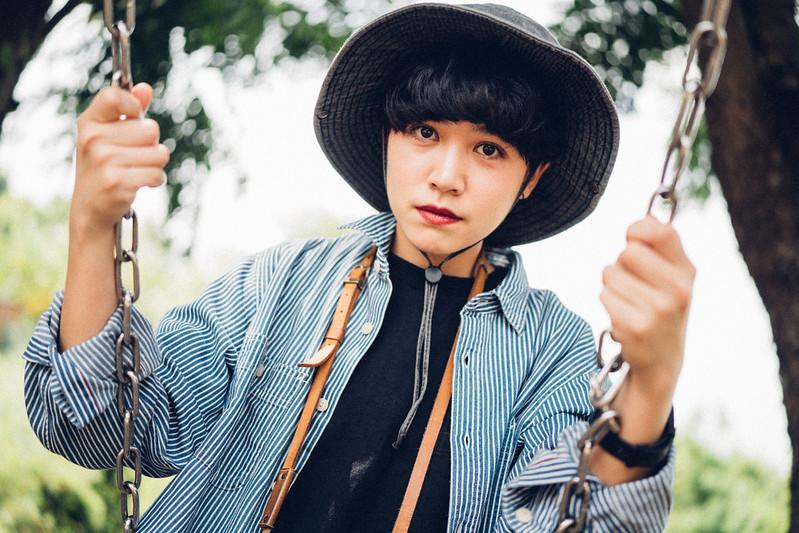 三陽4518 Samyang AF 45mm f1.8