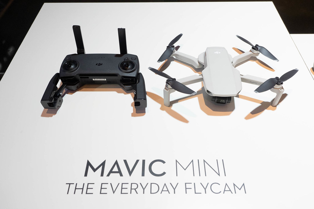 MAVIC_mini-2