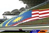 2019-M2-2019-M2-Oettl-Malaysia-Sepang-008