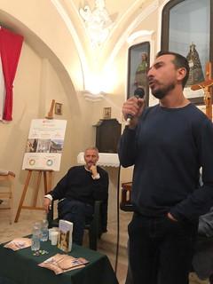 Fabrizio Resta