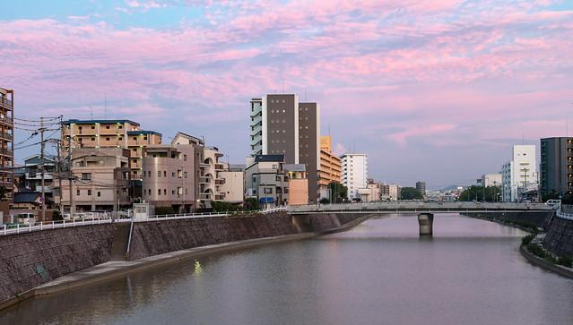 69506-Fukuoka
