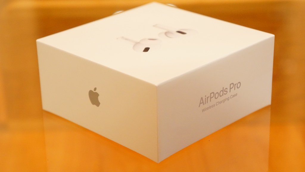 AirPods 3の発売日と発表日