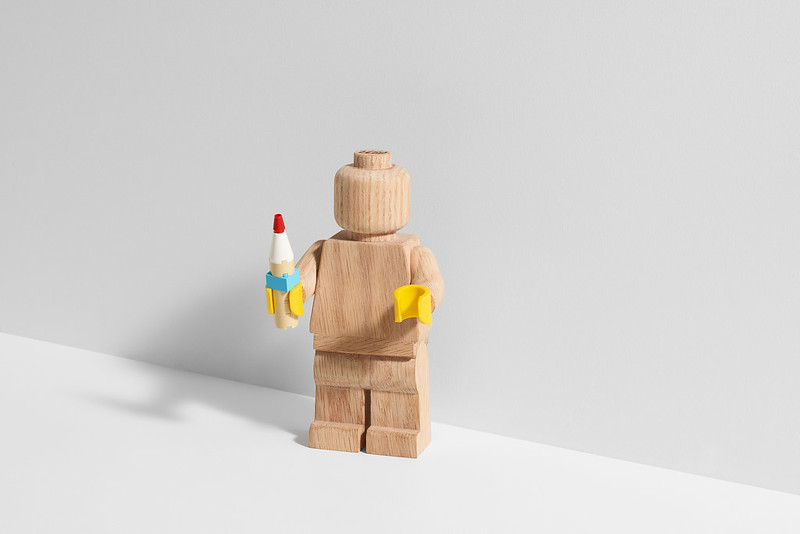 LEGO Originals minifigure_4