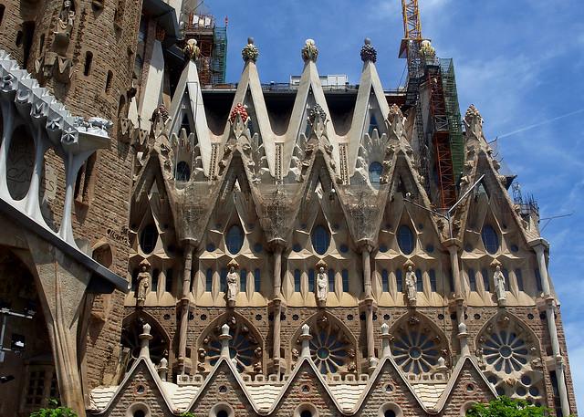 Hiszpania - Katalonia