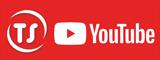 icon-youtube-2
