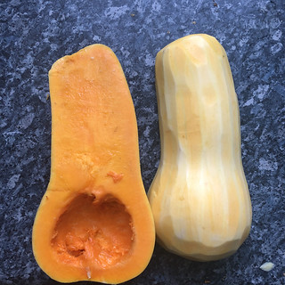 courges2