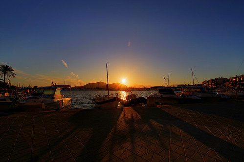 Alcudia | by Stephi 2006