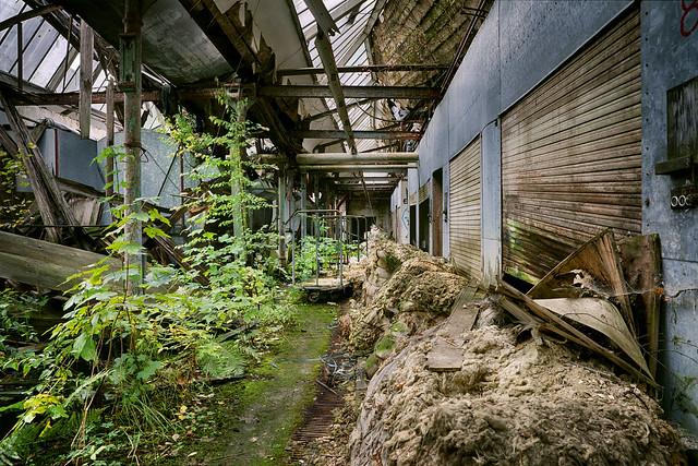 Lederfabrik (6)