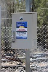 271019 Plumb Rd monitoring