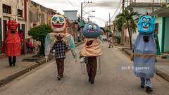 Bayamo / Carnaval