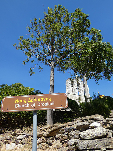 église drosiani 2
