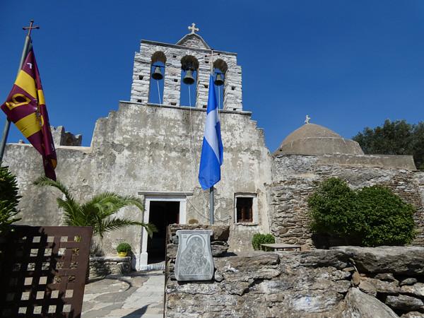 église drosiani 1