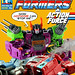 Transformers UK Comic 210 - FULL HD