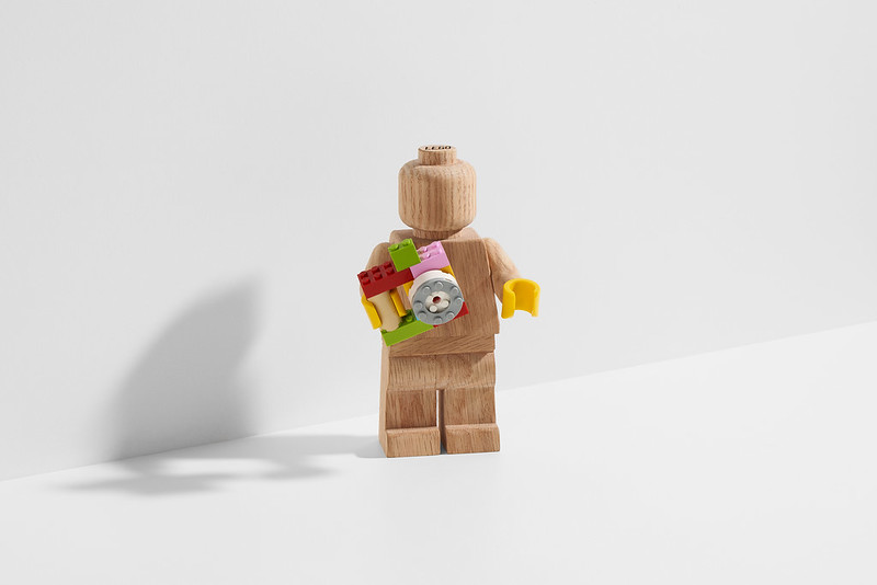 LEGO Originals minifigure_3
