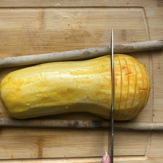 courges4