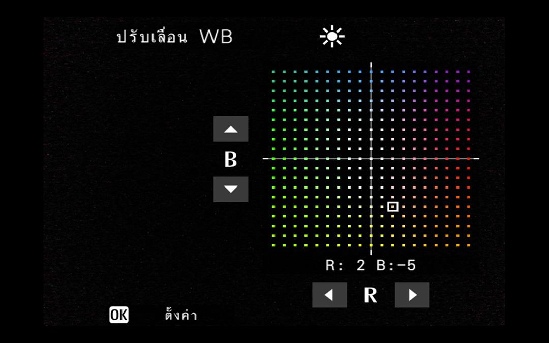 fujifilm-xt30-warm-film-03