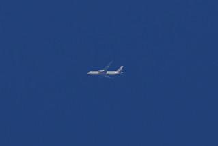 A7-BCV_B788_Qatar Airways