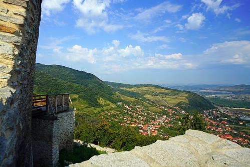 romania transylvania deva