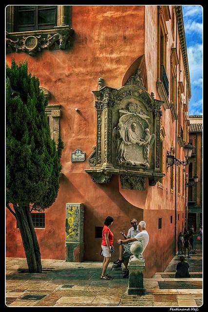 Granada_Andalusia_ES